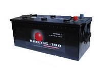 Аккумулятор Kinetic М2  6СТ-190 А