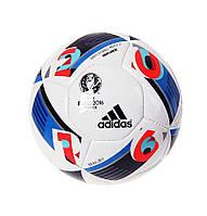 Футбольный мяч Adidas EURO16 REPLIQUE (ОРИГИНАЛ) 3