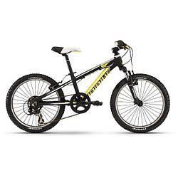 """Велосипед Haibike Rookie, рама 26 см, 20"""" 2016"""
