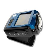 Экшн-камера ION 1007 - the Game