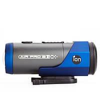 Экшн-камера ION 1021 - AIR PRO 2