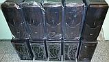 Intel I7 (XEON 8 потоков) 4gb Radeon R7 260x 1gb 500Gb Игровой системник, фото 2