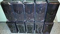 Игровой системник Intel I7 (XEON 8 потоков) 4gb Radeon R7 250 2gb 500Gb
