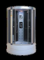 Гидробокс Miracle 100x100x205 F7-5/Rz