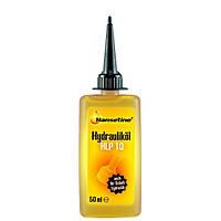 Масло гидравлическое Hidraolicoil HLP10 Hanseline 1 L