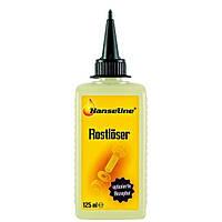 Жидкость для удаления ржавчины Hanseline Rostloeser 125 мл