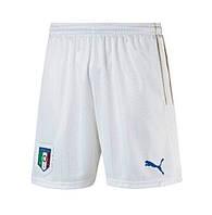 Шорты Puma FIGC Italia Shorts (ОРИГИНАЛ)