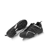 Обувь MTB Lifestyle CB-L05 41 р.