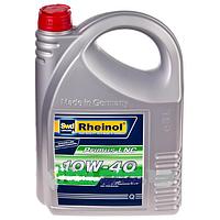 Моторное масло Rheinol Primus LNC 10W-40 5L