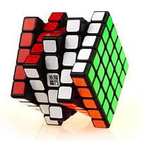 Кубик Рубика 5х5 Moyu Yuchuang