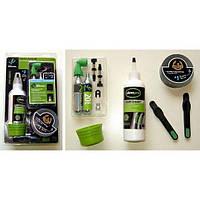 Ремкомплект Slime Pro Tubeless Ready Kit