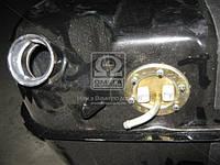 Бак топливный ВАЗ 2101 карбюратор с датчиком (пр-во Тольятти)