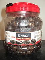 Оливки вяленые ONDA из Турции