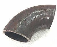 Отвод стальной кованый ДУ-57