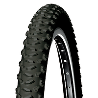 "Покрышка Michelin COUNTRY TRAIL 26"", чёрная"