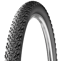 Покрышка Michelin COUNTRY DRY2 26""