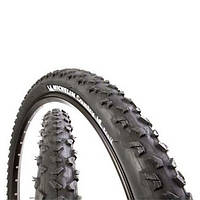 Покрышка Michelin COUNTRY TRAIL 26""