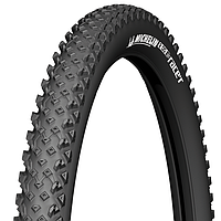 Покрышка Michelin WILDRACE'R2 ADVANCED 26""
