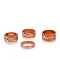 Проставочные кольца, XLC AS-A02