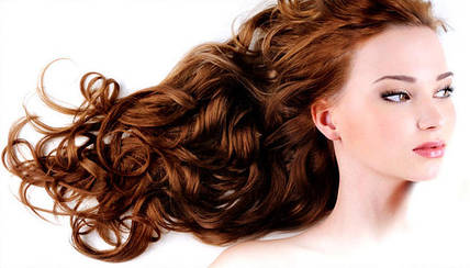 Шампунь от перхоти Head and Shoulders: ласковый уход за волосами