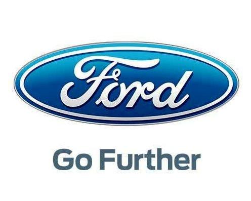 Запчасти для автомобилей Ford / Форд