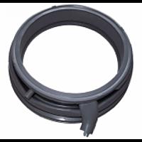 Гума люка для пральної машини Bosch Siemens 680405.