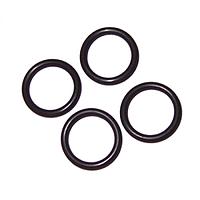 Уплотнительные кольца для банджо гидролинии O-Rings for banjo