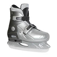 Tempish EXPANZE Hockey