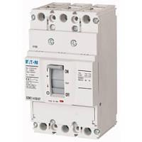 Автоматический выключатель BZMB1-A100, 3р, 100 А, 25 кА (109732)