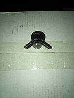 Колпачки  форсунок Ford Тransit  2.5 D -- 96 г.