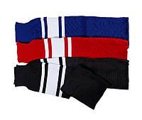 OPUS Ice-Hockey Socks 35401 RED