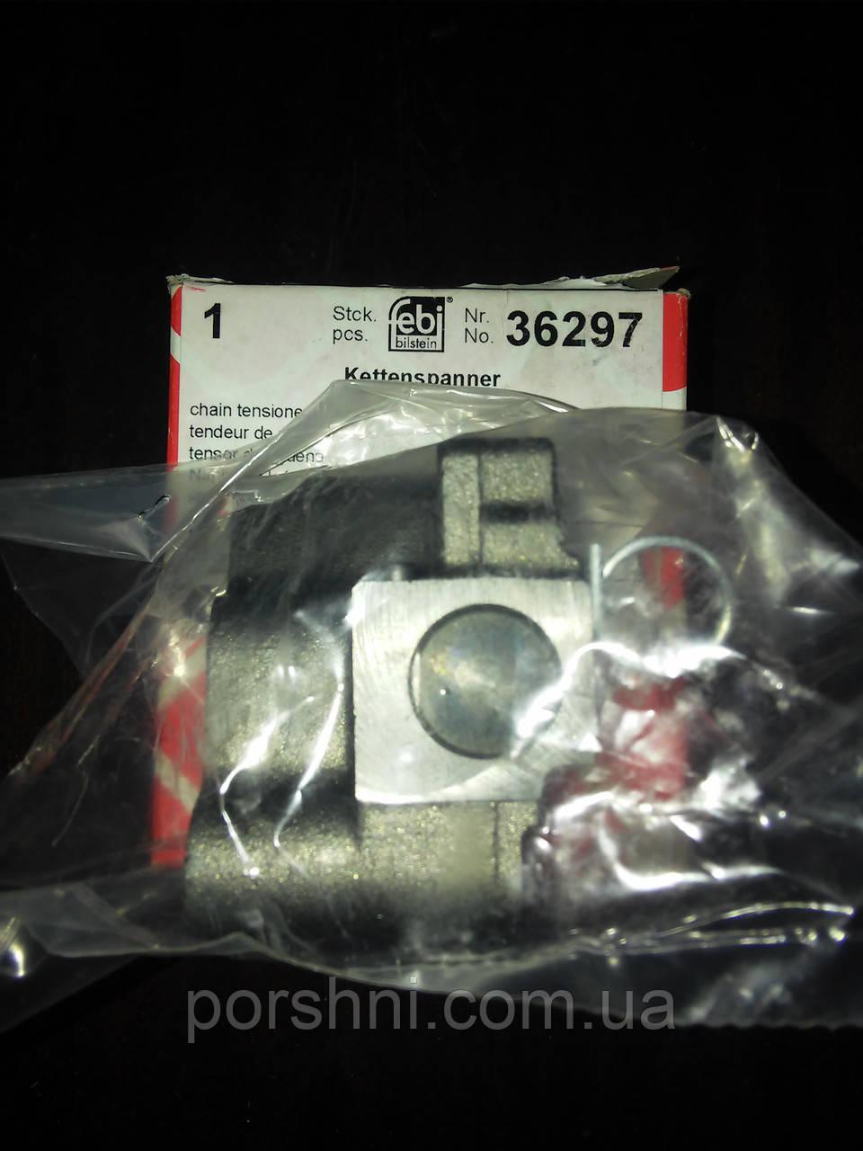 Натяжитель  цепи Ford  Тransit   2.0 - 2.4 DI 2001 -- FEBI 36297   N: 1406306