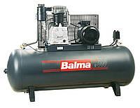 Компрессор поршневой (15 бар, 790 л./мин) NS 7000 ресивер 500 л.