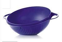 Мульти-дуршлаг (3,75 л),Tupperware