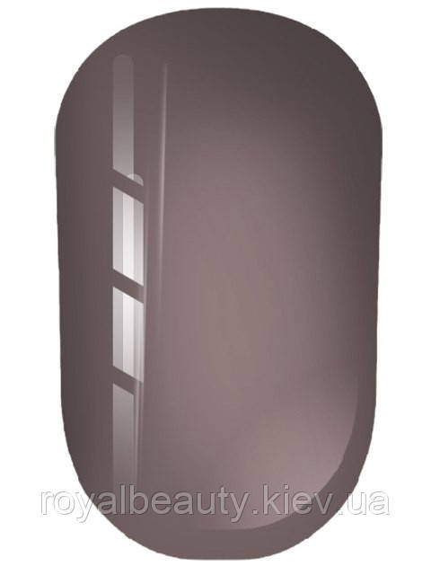 Гель-Лак-Trendy nails №145 (8 мл)