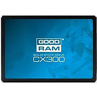 "Накопитель SSD 2.5"" 240GB GOODRAM (SSDPR-CX300-240)"