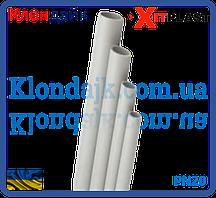 PPR труба Хит-Пласт PN 20 D 20*3,4