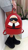 Рюкзак женский VC G007-2