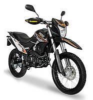 Мотоцикл Shineray XY 250GY-6C Enduro
