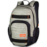 Рюкзак Dakine ATLAS 25L birch (ОРИГИНАЛ)