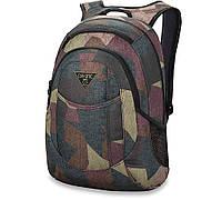 Рюкзак Dakine GARDEN 20L patchwork camo (ОРИГИНАЛ)