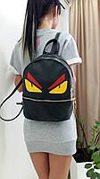 Рюкзак женский VC G011