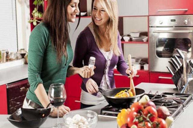 Интернет-магазин предлагает товары для кухни и дома по выгодным ценам