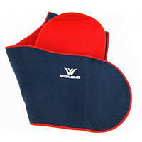 Пояс для похудения Vulcan Classic (Weilong)