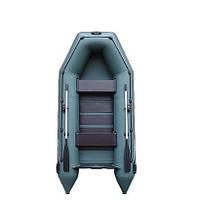 Надувная моторная лодка Sport Boat Neptun N 290 LS