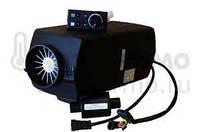 Автономный воздушный отопитель ПРАМОТРОНИК-4Д