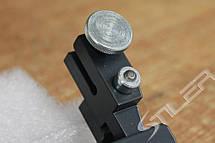 Тензометр измерения натяжения ленточной пилы, фото 3