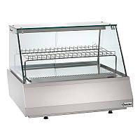Холодильная витрина Bartscher 406051
