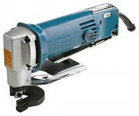 """Ножиці електричні 300Вт для різання металу до 1,6 мм """"Makita"""""""