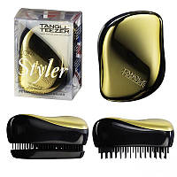 Расческа Tangle Teezer Compact Styler (Тангл Тизер)